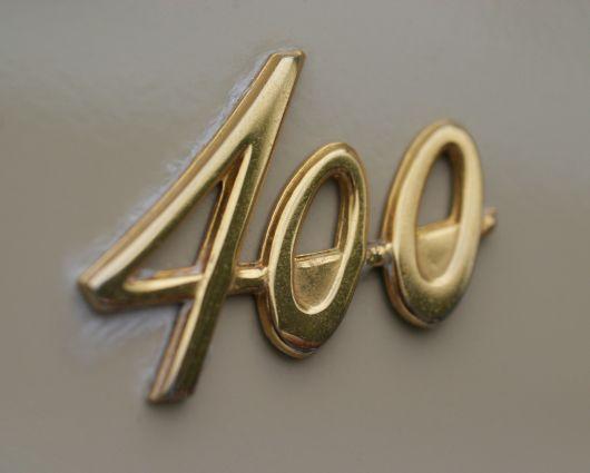 400_emblem_packard-400_55_a_s