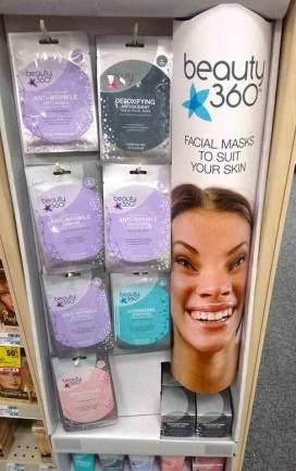 creepy-facial-masks-ad-display