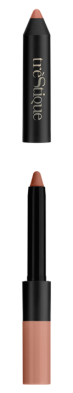 lip-crayon-product-formula-florence-fig