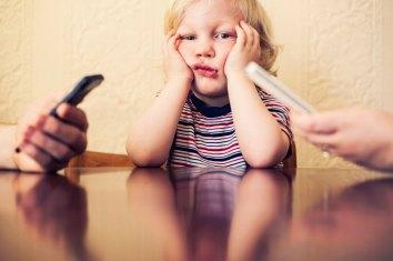 SmartPhone_child1