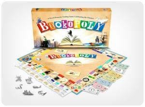 bookopolyboardgame