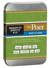 writer-block-magnets